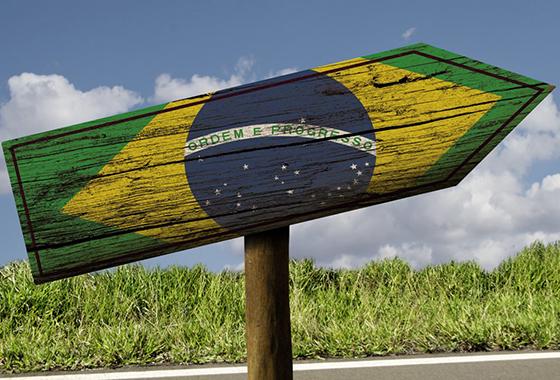 Brasil_Placa-OK
