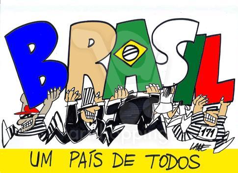 charge-brasil-de-todos