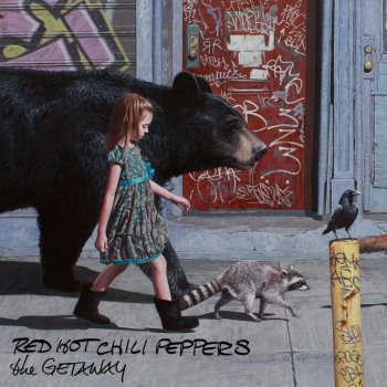 red-hot-chili-peppers-getaway-stream-mp3-album