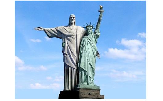 brasil-x-eua
